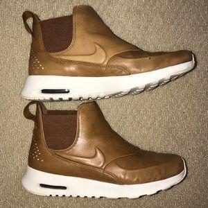 Nike Air Max Thea Mid Women Shoes
